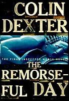 The Remorseful Day (Inspector Morse, #13)