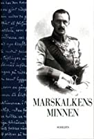 How Mannerheim helped Finland earn its independence