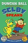 Selby Speaks (Selby, #2)