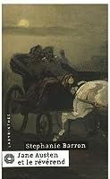 Jane Austen et le révérend (Jane Austen Mysteries, #2)
