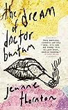 The Dream of Doctor Bantam