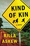 Kind of Kin ebook download free