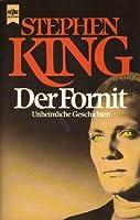 Der Fornit (Skeleton Crew 3 of 3)