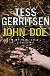 John Doe (Rizzoli & Isles, #9.5)