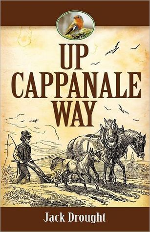 UP CAPPANALE WAY