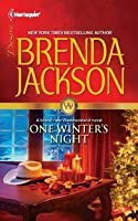 One Winter's Night (The Westmorelands, #24)