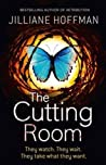 The Cutting Room (C.J. Townsend #3)