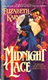 Midnight Lace by Elizabeth Kary