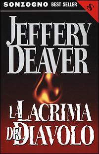 jeffery deaver goodreads