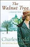 The Walnut Tree (Bess Crawford #4.5)