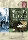 Pavel's Letters audiobook download free