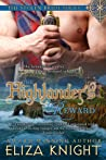 The Highlander's Reward (Stolen Bride, #1) by Eliza Knight audiobook