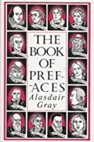 Book of Prefaces