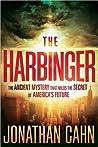 The Harbinger: Th...