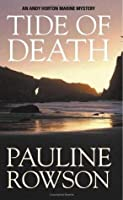 Tide of Death (Marine Mysteries)