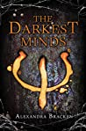 The Darkest Minds (The Darkest Minds, #1) audiobook download free