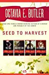 Seed to Harvest