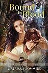 Bound by Blood (Arcanus, #2)