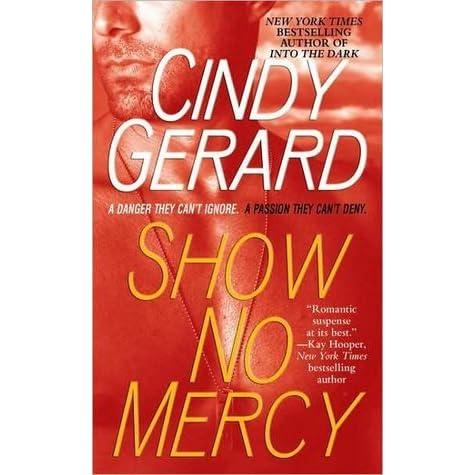 To The Edge Cindy Gerard Pdf