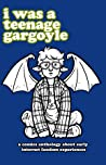 I was a Teenage Gargoyle