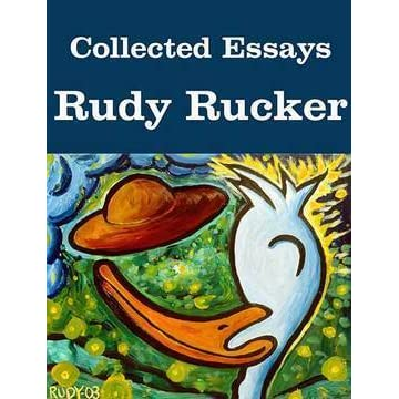 nonfiction essay collection These resources discuss some terms and techniques that are useful to the beginning and intermediate creative nonfiction welcome to the purdue owl essay, for.