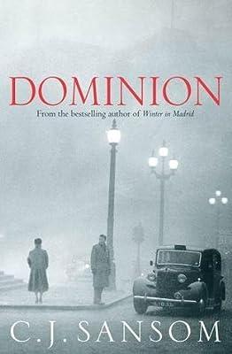 'Dominion'