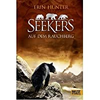 Smoke mountain seekers 3 by erin hunter auf dem rauchberg seekers 3 fandeluxe Ebook collections