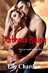 Darkness Rising (The Supernaturals, #1)
