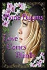 Love Comes Blindly (The Fielding Brothers Saga)