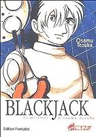 Blackjack 06