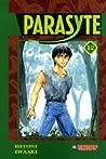 Parasyte, Volume 12