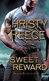 Sweet Reward (Last Chance Rescue, #9)