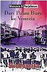 Manusia & Perjalanan: Dari Pulau Buru ke Venezia ebook download free