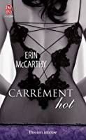 Carrément hot (Fast Track, #2)