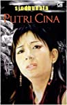 Download ebook Putri Cina by Sindhunata