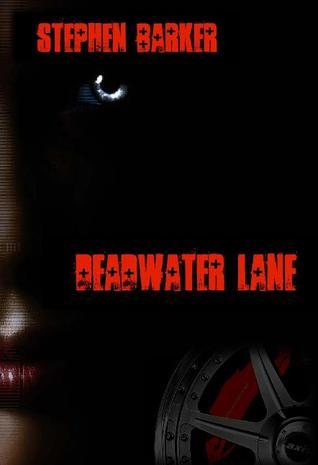 Deadwater Lane