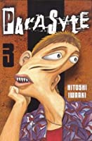 Parasyte, Volume 3