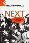 Next: Piccolo libro sulla globalizzazione e sul mondo che verrà