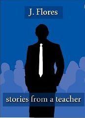 Stories from a Teacher