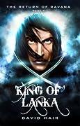 King of Lanka