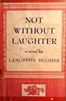 an examination of the life and works of langston hughes Langston hughes initially wished to be a lawyer but he was not allowed to take the bar exam langston could not take to university life works by langston hughes.