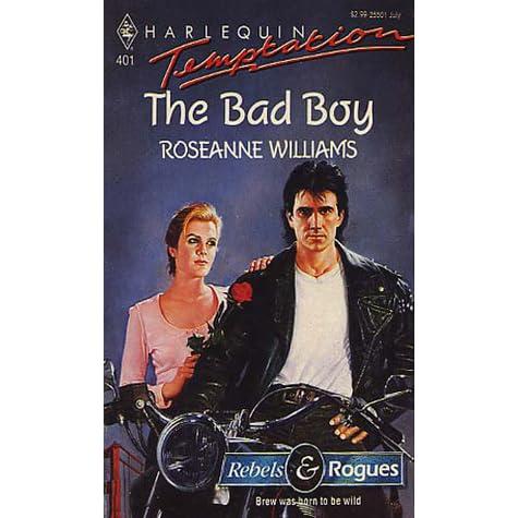 rogues bad boy - 475×475