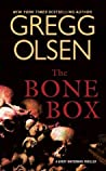 The Bone Box (Waterman and Stark, #0.5)