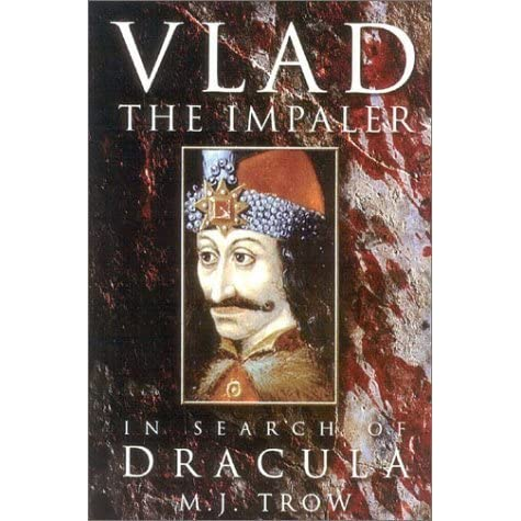 dracula the impaled reputation essay The origin of count dracula essay but most were impaled on tiny spears in dracula this explains the possibility of vlad dracula having the reputation of a.