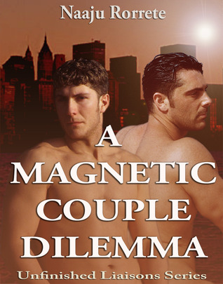 A Magnetic Couple Dilemma