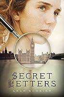 Secret Letters