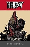 Hellboy n. 3: la Bara Incatenata e Altre Storie