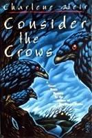 Consider the Crows (Susan Wren, #2)