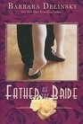 Father of the Bride audiobook download free