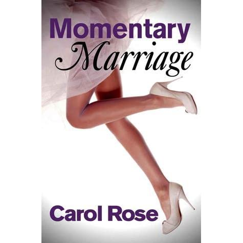 Downloads PDF Pacto matrimonial This Momentary Marriage by ...